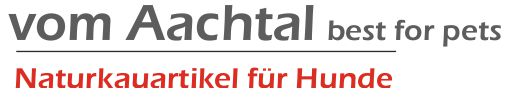 vom Aachtal best for pets
